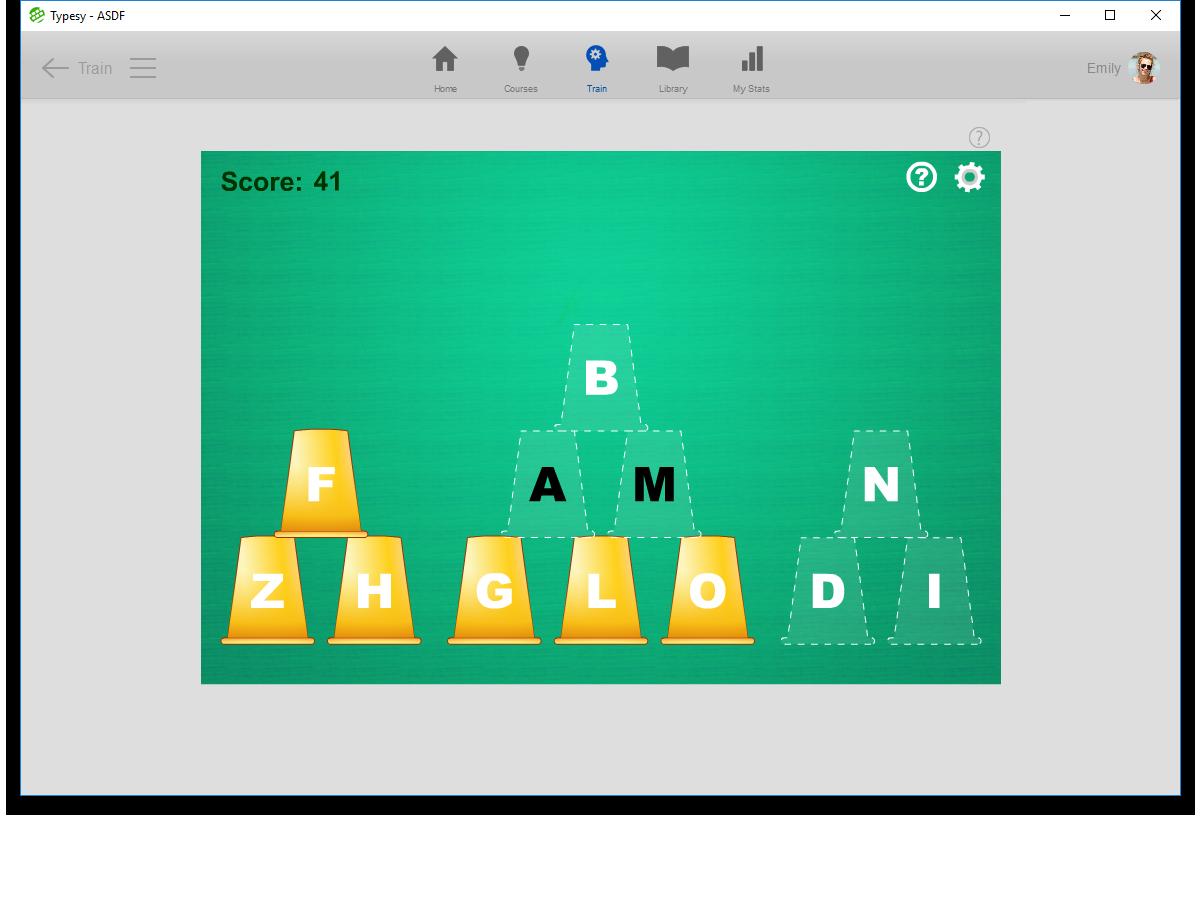 Worksheet Teach Me To Type Games worksheet teach me to type games mikyu free typesy touch typing keyboarding software app enjoy