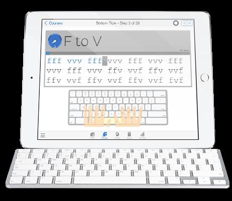 Putting The Key Back In PC 43238 as well Keyboard Symbols besides 16884 Apple Wireless Keyboard Keyguard as well 6 0 Android Note Phone additionally Mac Keyboard Symbols. on ipad keyboard windows