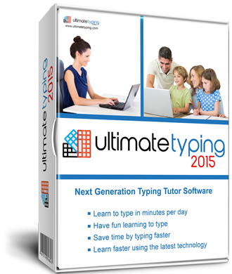 First 2015 Typing Software Review Released By Toptenreview.com – Check It Out!